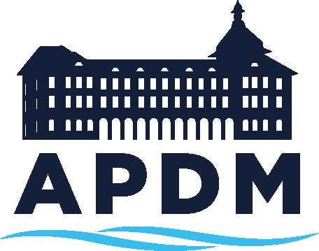 CN APDM SA